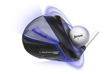 cleveland-launcher-fairway-woods-flexfins-fairway.jpg