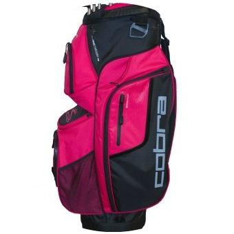 cobra-womans-fmax-complete-golf-set-raspberry-bag.jpg