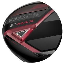 cobra-womens-fmax-complete-golf-set-fairway-wood-black-round.jpg