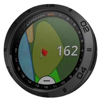 garmin-s60-gps-golf-watch-hole.jpg