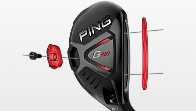 ping-g410-hybrid-weight.jpg