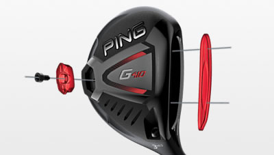 ping-g410-sft-fairway-weight.jpg