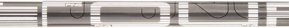 ping-tour-shaft-1000x100.jpg