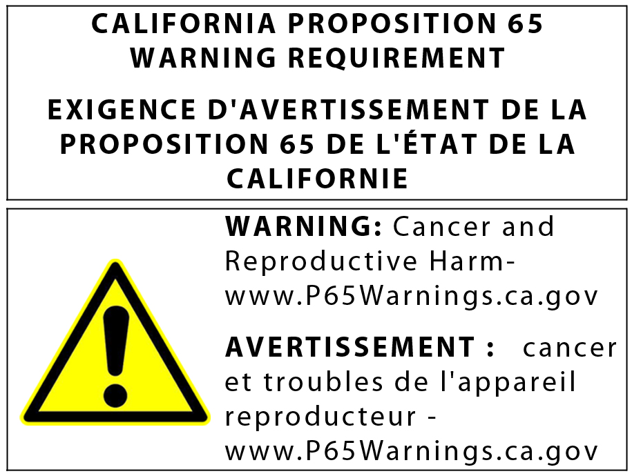 prop65-graphic-web.jpg
