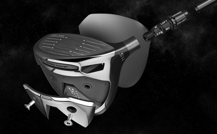 taylormade-mini-driver-cutaway.jpg