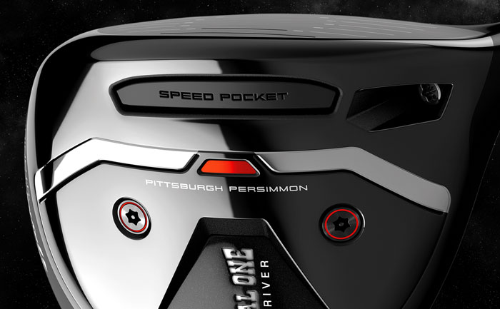 taylormade-mini-driver-speed-pocket.jpg