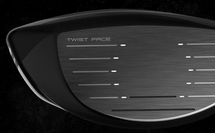 taylormade-mini-driver-twist-face.jpg