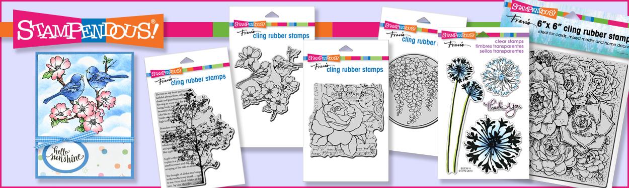 DENIM SATURDAYS CARD Making Kit Die Cut Pad Makes 12 Cards by STUDIO LIGHT New