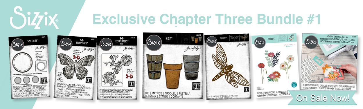 1250x375-chapter-three-bundle-1.jpg