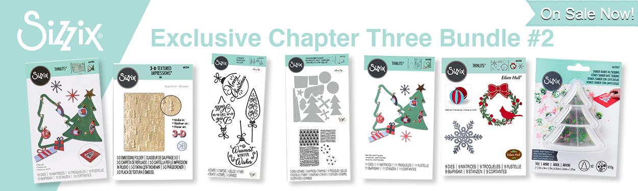1250x375-chapter-three-bundle-2.jpg