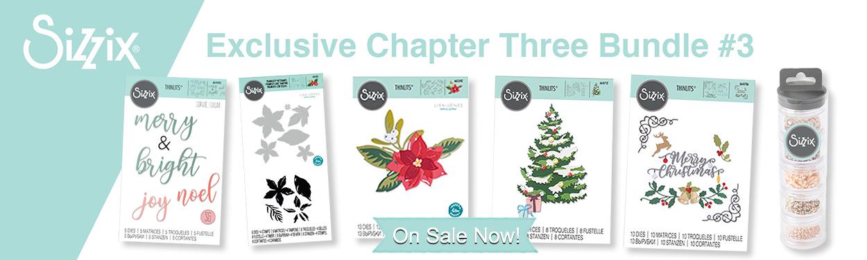 1250x375-chapter-three-bundle-3.jpg