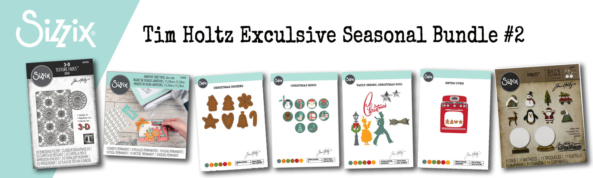 1250x375-tim-holtz-exclusive-seasonal-bundle-2-revised.jpg