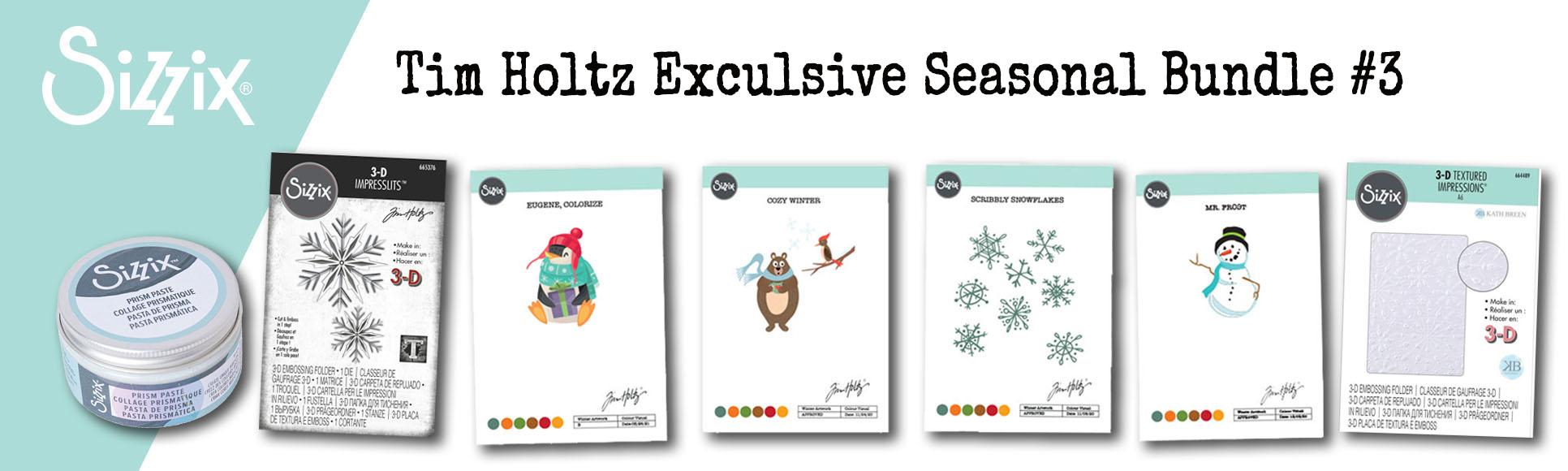 1250x375-tim-holtz-exclusive-seasonal-bundle-3-revised.jpg