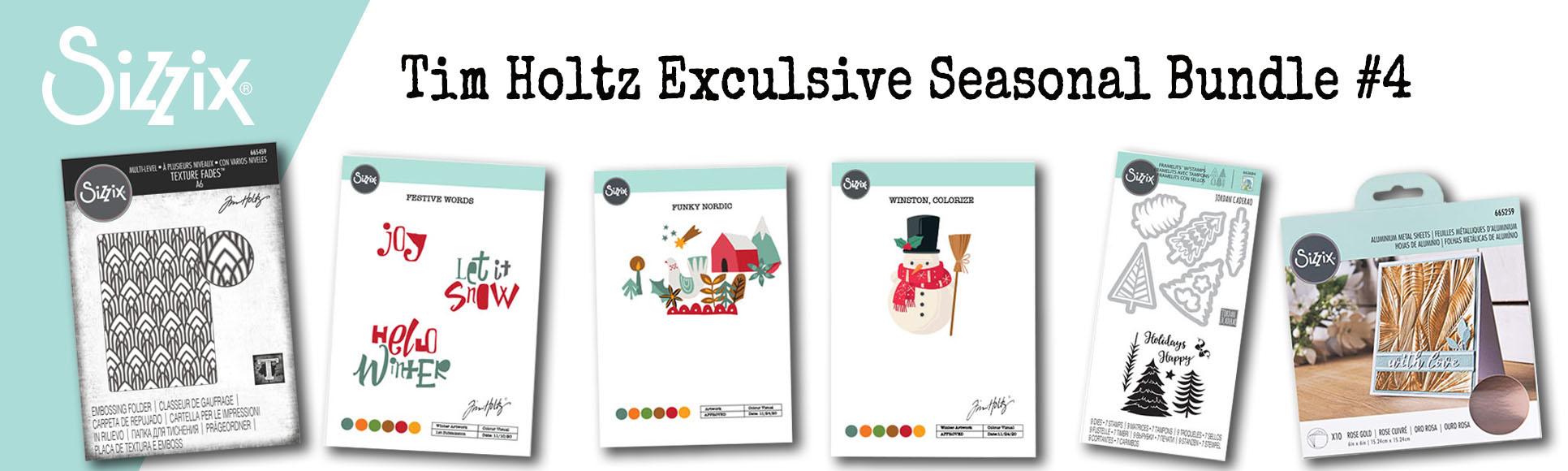 1250x375-tim-holtz-exclusive-seasonal-bundle-4-revised.jpg