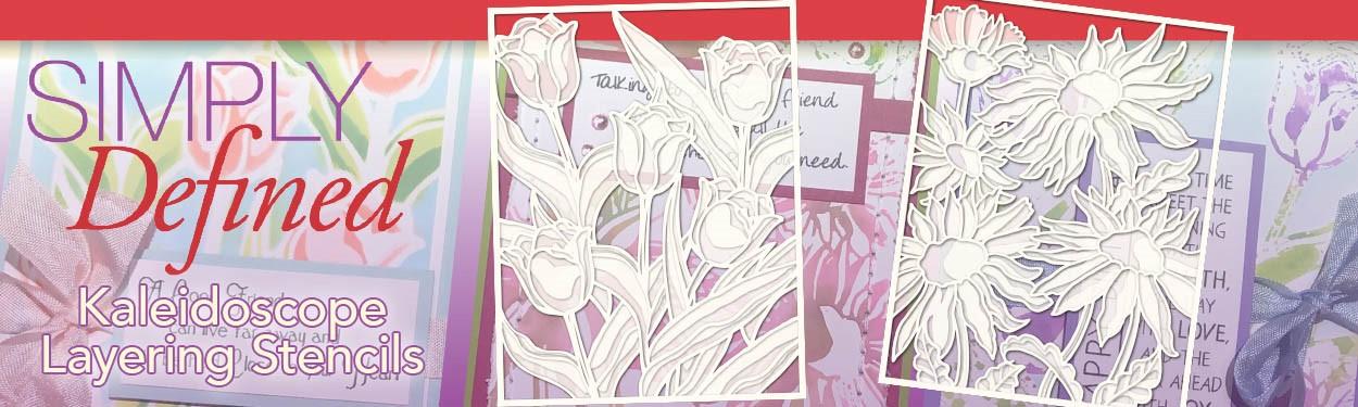 1kaleidoscope-tulip-daisy-stencil-banner-4-29-20.jpg