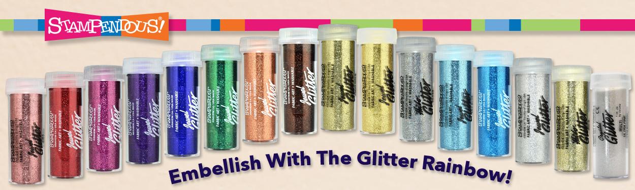 2021-10-glitter-sms-banner.jpg