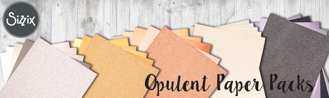 all-opulent-paper-banner1.jpg