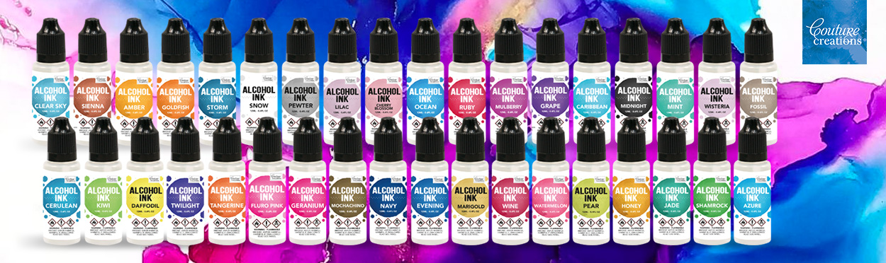 banner-alcohol-ink.jpg