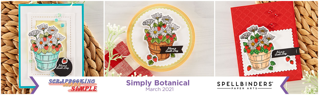 banners-for-sms-simply-botanical-march.jpg