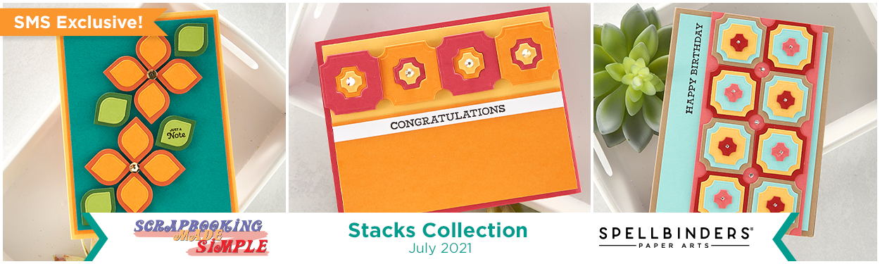 banners-for-sms-stacks-collection-v2.jpg