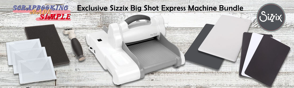 big-shot-express-machine-bundle-banner.jpg