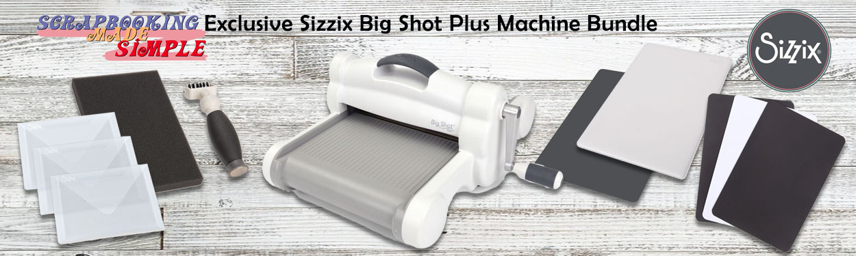 big-shot-plus-machine-bundle-banner.jpg
