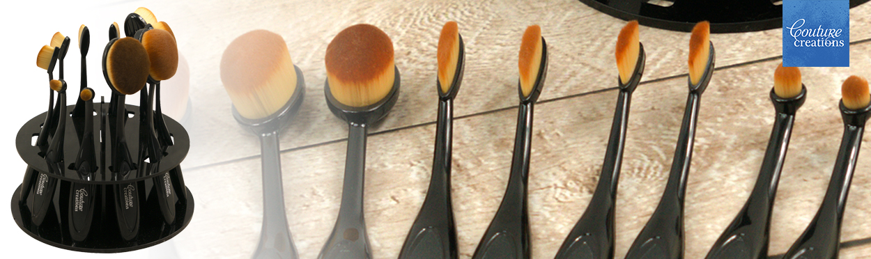 brushes-banner-copy.jpg
