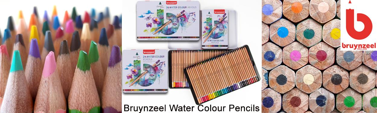 bruynzeel-banner-watercolour-pencils.jpg
