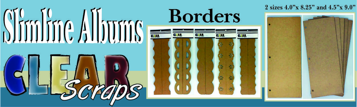 clear-scraps-banner-youtube-393-sms.jpg