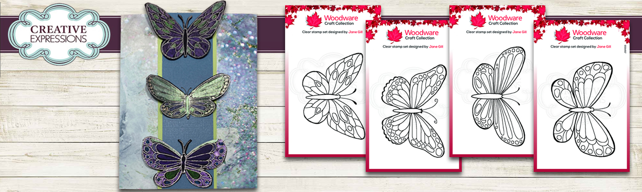 creative-expressions-mini-wings-stamps-banner.jpg