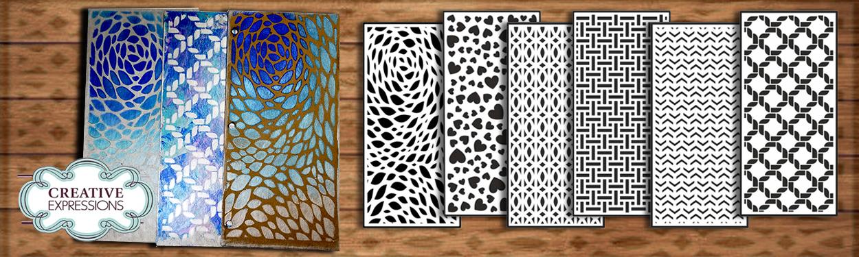 creative-expressions-stencils-w-sample.jpg