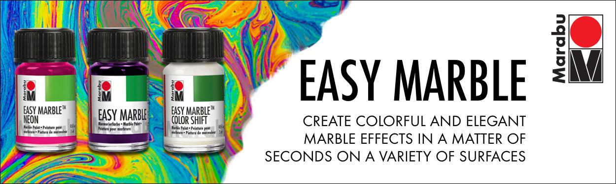 easy-marble-banner-1-.jpg