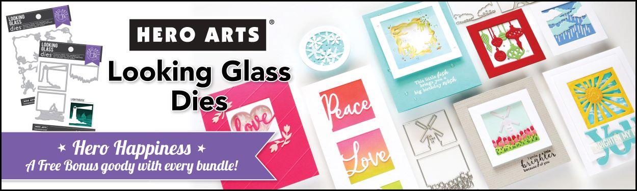 hero-arts-looking-glass-sms-banner.jpg