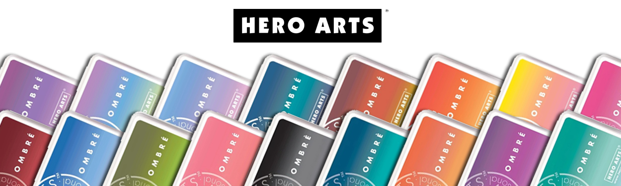 hero-arts-ombre-inks-banner.jpg