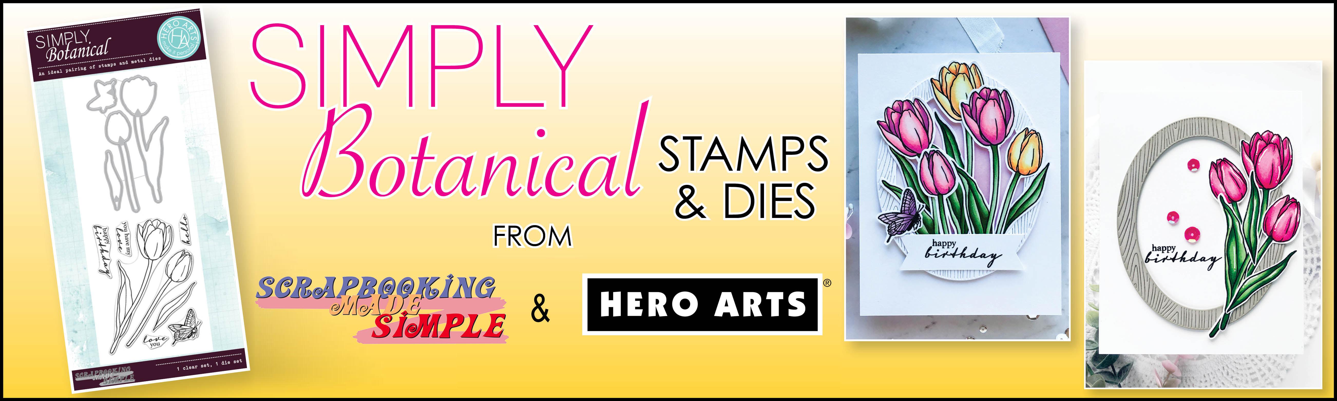 hero-arts-simply-botanicals-sms-banner.jpg