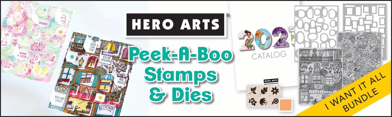 hero-banner-382b.jpg