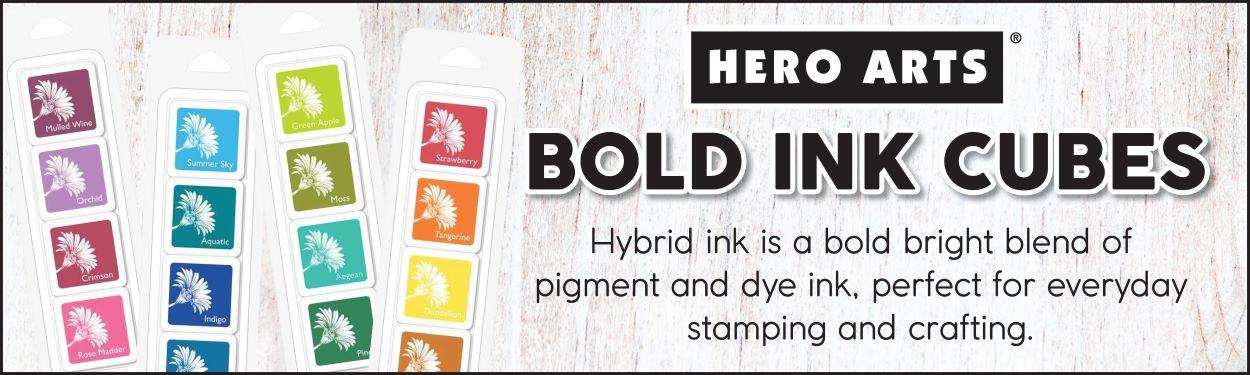hero-bold-ink-cubes-banner-2.jpg
