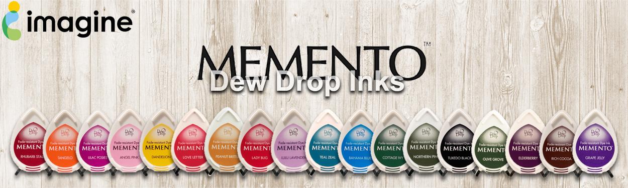 imagine-momento-dew-drops-banner-1-.jpg