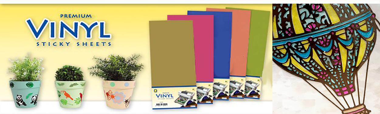 jeje-slider-premium-vinyl-sticky-sheets-2020-02-1-.jpg