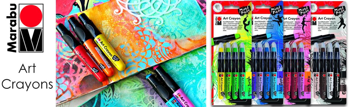 marabu-art-crayon-sets-banner.jpg