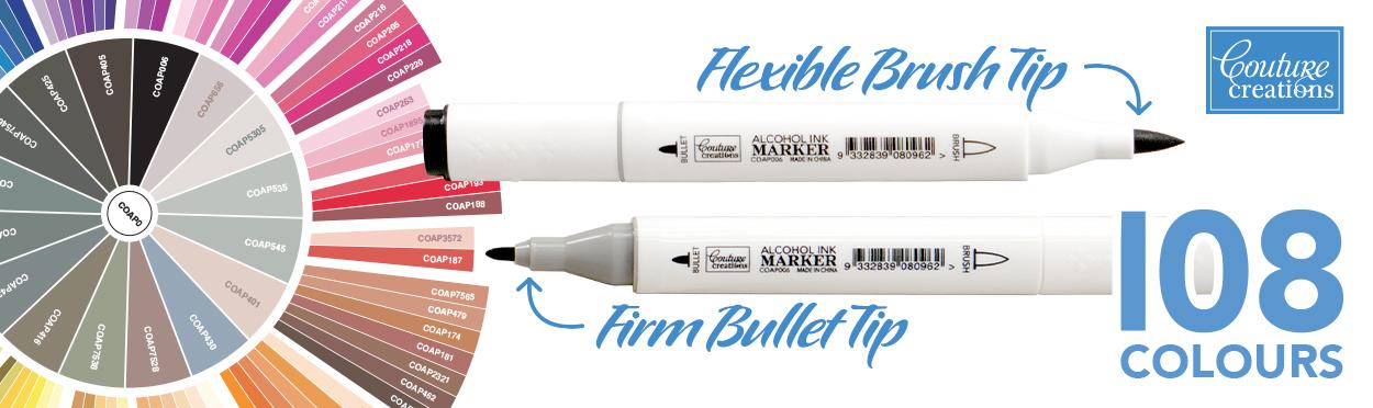 markers-banner-2.jpg