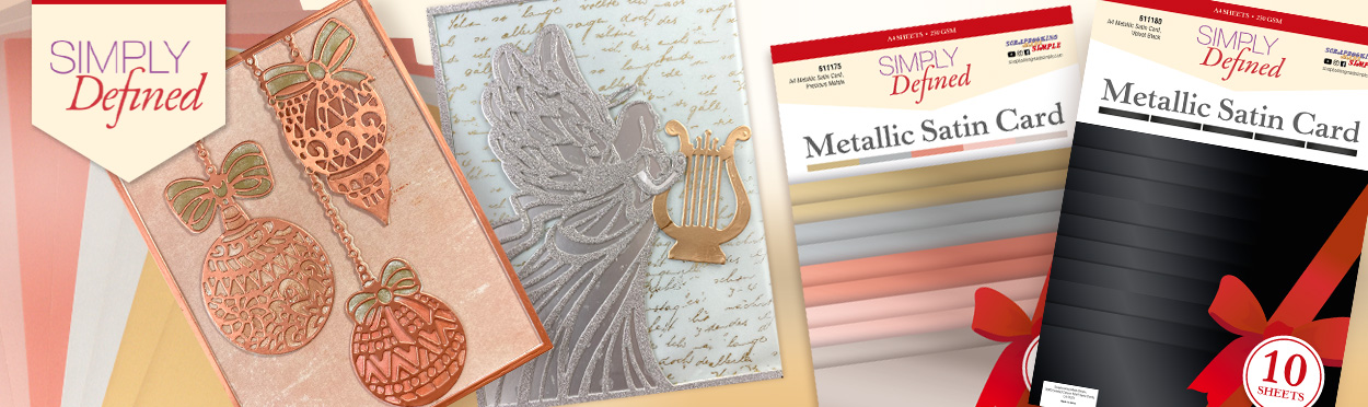 metallic-banner.jpg