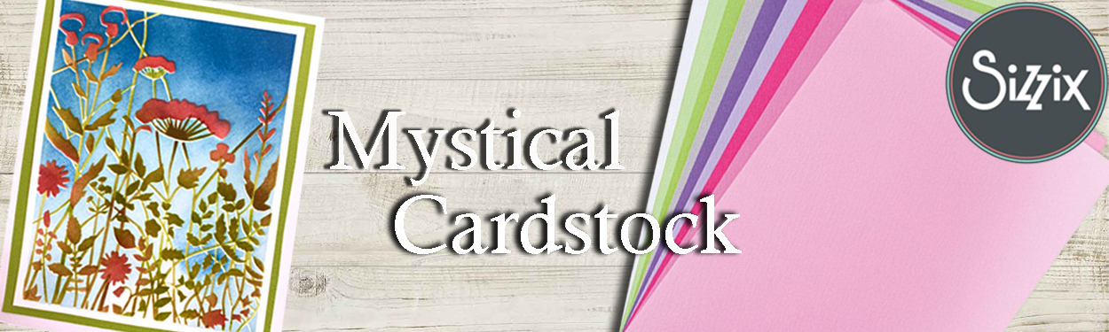 mystical-cardstock-pack-banner.jpg