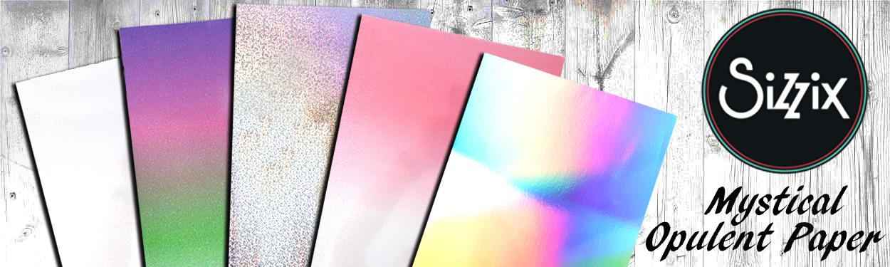 new-opulent-paper-mystical-1-.jpg