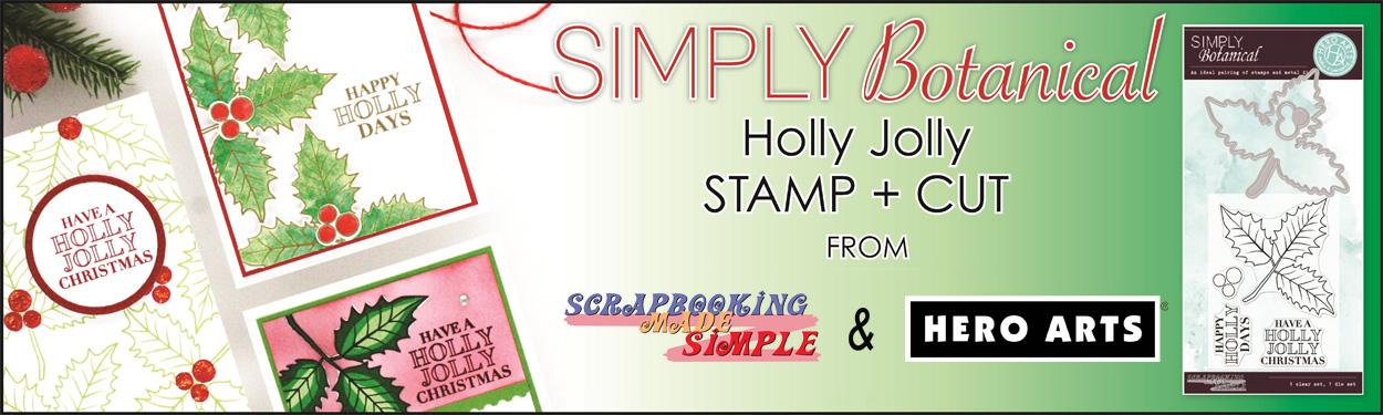 simply-botanical-holly-jolly-banner-2.jpg