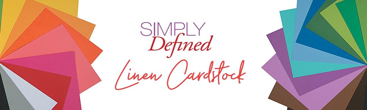 simply-defined-linen-cardstock-banner.jpg