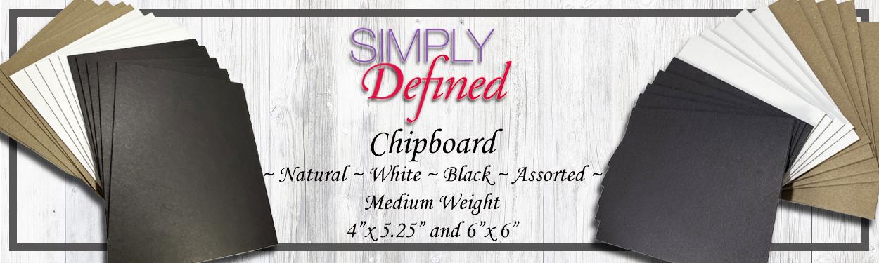 simply-defined-simple-chipboard-banner-.jpg