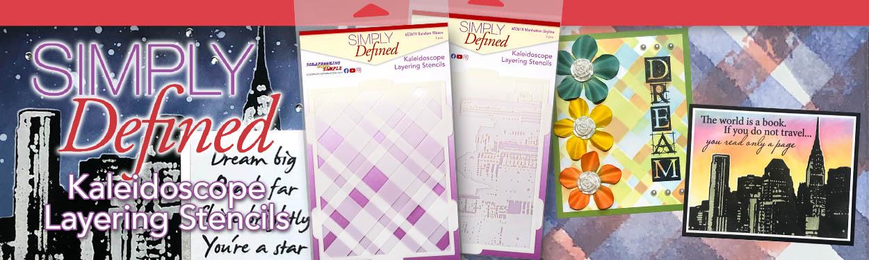 simplydefined-stencils-04-2021-banner-1250px.jpg