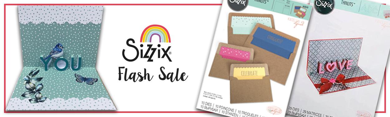 sizzix-662610-662609-banner.jpg