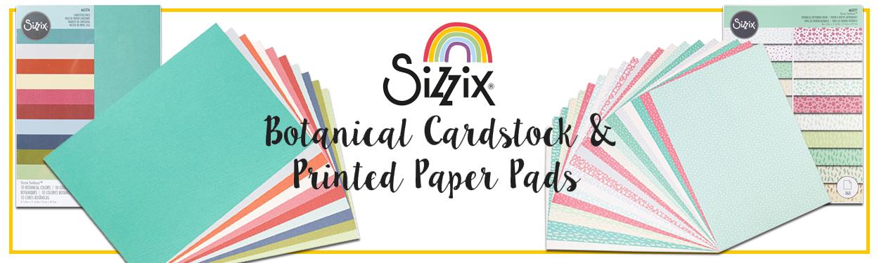 sizzix-botanical-paper-banner.jpg